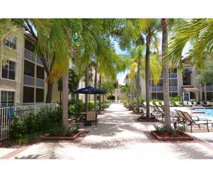 2 Beds - Lincoln Pointe at 17900 N.e 31st Ct in Aventura FL is a Apartment