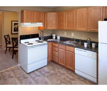 2 Beds - Autumn Woods at 8305 Ari Court Suite 1-a in Jessup MD is a Apartment