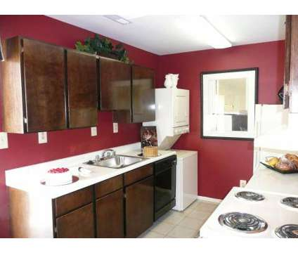 3 Beds - Howard Hills Townhomes at 8800 Howard Hills Drive in Savage MD is a Apartment