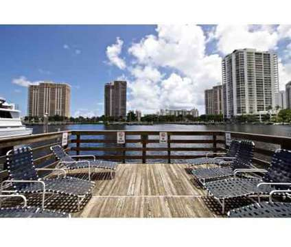 2 Beds - Aventura Yacht Club Condo at 19801 East Country Club Dr in Aventura FL is a Apartment
