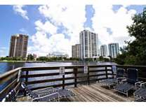 3 Beds - Aventura Yacht Club Condo