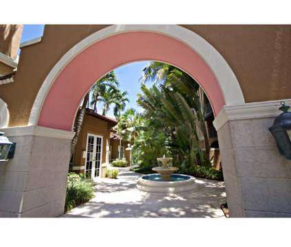 3 Beds - Aventura Yacht Club Condo at 19801 East Country Club Dr in Aventura FL is a Apartment