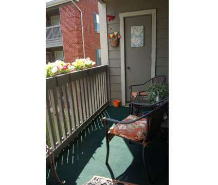 1 Bed - Hunters Point at 1422 Hunters Point Dr in Zionsville IN is a Apartment