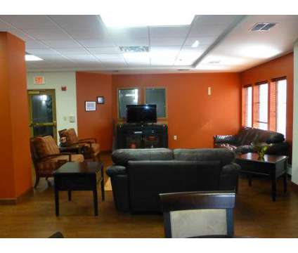 1 Bed - East Village Apartments & Townhomes at 1423 11th Avenue S in Minneapolis MN is a Apartment