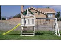 Licensed Childcare Daycare in North Rialto Fontana Area