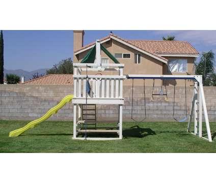 Licensed Childcare Daycare in North Rialto Fontana Area is a Child Care service in Rialto CA