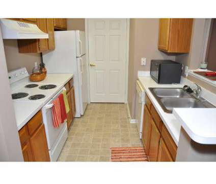 3 Beds - Meridian Oaks at 187-a Love Avenue in Greenwood IN is a Apartment