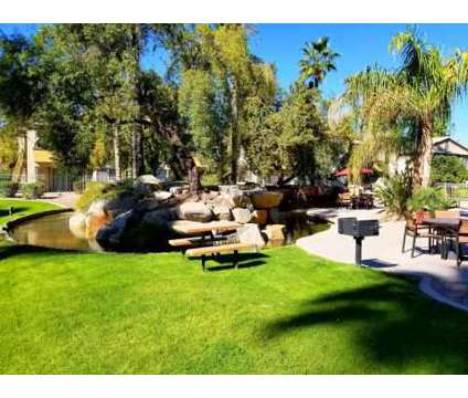 1 Bed - Lakeview at the Bay at 995 East Baseline in Tempe AZ is a Apartment