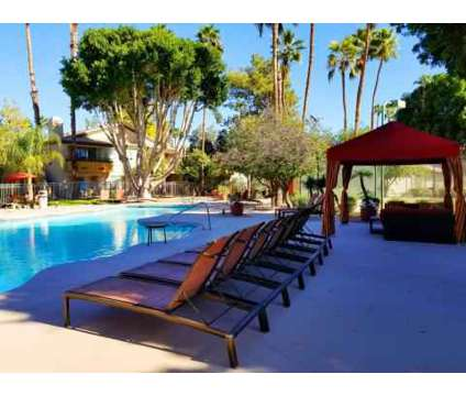 2 Beds - Lakeview at the Bay at 995 East Baseline in Tempe AZ is a Apartment