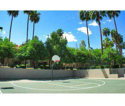 3 Beds - Lakeview at the Bay at 995 East Baseline in Tempe AZ is a Apartment
