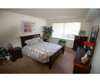 1 Bed - Harbour Pointe Apartments at 4400 East Fall Creek Parkway North Dr in Indianapolis IN is a Apartment