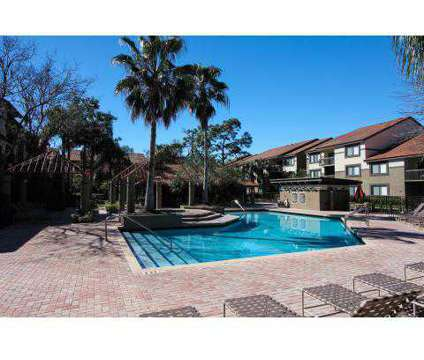 3 Beds - Estates at Countryside, The at 2652 Mcmullen Booth Rd in Clearwater FL is a Apartment