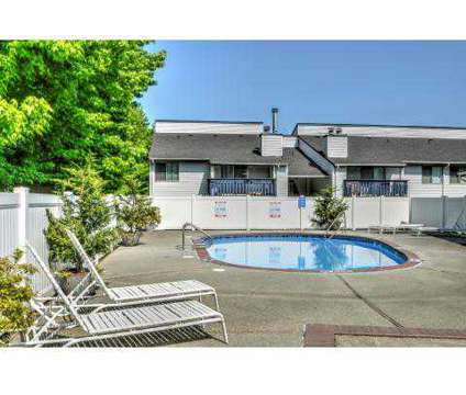 1 Bed - Lake Meridian Apartment Homes at 14901 Se 272nd St in Kent WA is a Apartment