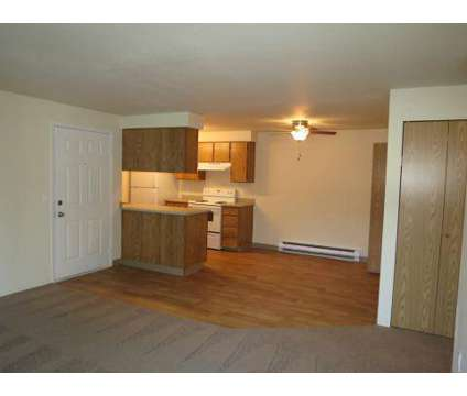 3 Beds - Lake Meridian Apartment Homes at 14901 Se 272nd St in Kent WA is a Apartment
