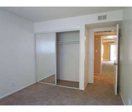 2 Beds - Justin Oaks at 1133 Justin Avenue in Glendale CA is a Apartment