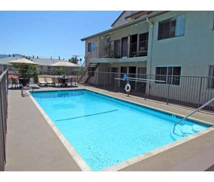3 Beds - Justin Oaks at 1133 Justin Avenue in Glendale CA is a Apartment