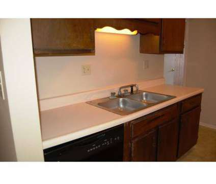 2 Beds - Villages on Madison Apartments & Townhomes at 4325 S Madison Avenue in Anderson IN is a Apartment
