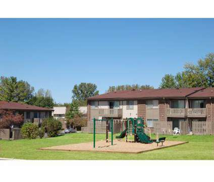 3 Beds - Villages on Madison Apartments & Townhomes at 4325 S Madison Avenue in Anderson IN is a Apartment