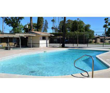 2 Beds - Oakwood Villas Apartments at 6603 N 65th Avenue in Glendale AZ is a Apartment