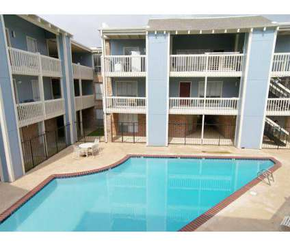 2 Beds - Castille Severn at 3409  3410 Severn Ave in Metairie LA is a Apartment