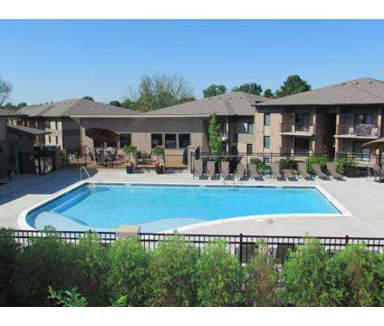 1 Bed - Lakewood Park at 495 Laketower Dr in Lexington KY is a Apartment