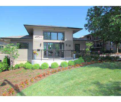 2 Beds - Lakewood Park at 495 Laketower Dr in Lexington KY is a Apartment