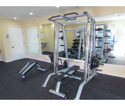 3 Beds - Lakewood Park at 495 Laketower Dr in Lexington KY is a Apartment