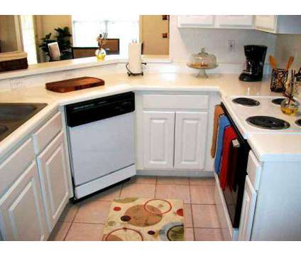 1 Bed - Reserve at Kanapaha at 4440 Sw Archer Rd in Gainesville FL is a Apartment