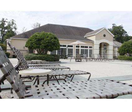 2 Beds - Reserve at Kanapaha at 4440 Sw Archer Rd in Gainesville FL is a Apartment