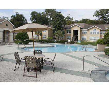 3 Beds - Reserve at Kanapaha at 4440 Sw Archer Rd in Gainesville FL is a Apartment