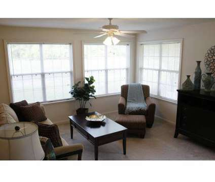 4 Beds - Reserve at Kanapaha at 4440 Sw Archer Rd in Gainesville FL is a Apartment
