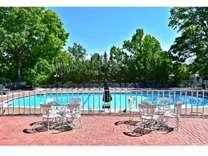 2 Beds - Georgetown Apartments