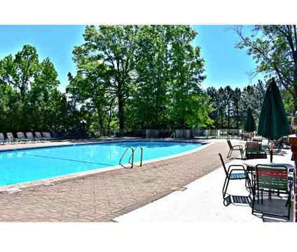 3 Beds - Georgetown Apartments at 7200 Eby Dr in Merriam KS is a Apartment