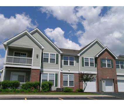 1 Bed - Mallard Point at 27741 West Drake Dr in Channahon IL is a Apartment
