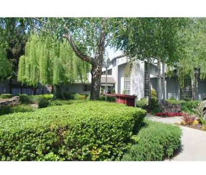 2 Beds - Country Brook at 12355 Alcosta Boulevard in San Ramon CA is a Apartment