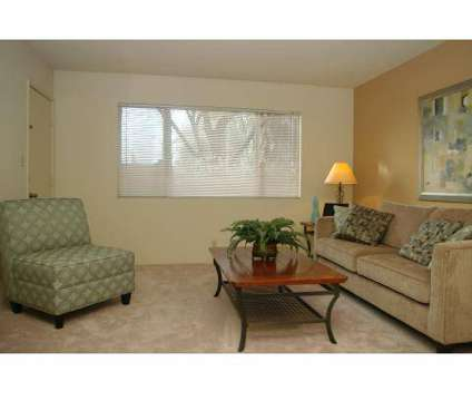 1 Bed - Sundale Apartments at 39900 Blacow Rd in Fremont CA is a Apartment