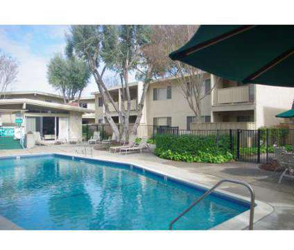 2 Beds - Sundale Apartments at 39900 Blacow Rd in Fremont CA is a Apartment