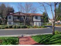 Studio - Ardenwood Forest Condominiums