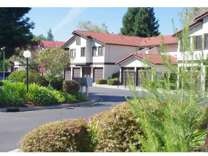 1 Bed - Ardenwood Forest Condominiums