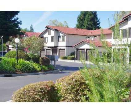 1 Bed Ardenwood Forest Condominiums 5016 Paseo Padre Parkway Fremont Ca 2687553833