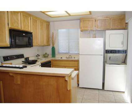 1 Bed - Ardenwood Forest Condominiums at 5016 Paseo Padre Parkway in Fremont CA is a Apartment