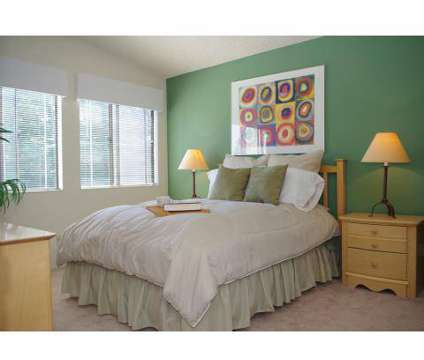 2 Beds - Ardenwood Forest Condominiums at 5016 Paseo Padre Parkway in Fremont CA is a Apartment