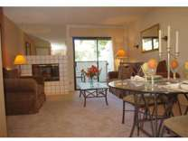 2 Beds - Ardenwood Forest Condominiums