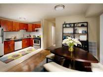 1 Bed - Franklin Park at Greenbelt Station