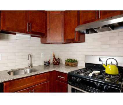 3 Beds - Franklin Park at Greenbelt Station at 6220 Springhill Drive in Greenbelt MD is a Apartment