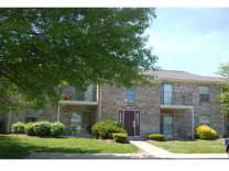 2 Beds - Waterford Place Apartments