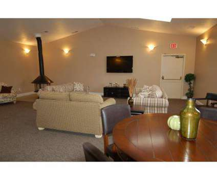 2 Beds - Waterford Place Apartments at 1009 Lismore Lane in Indianapolis IN is a Apartment