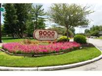 2 Beds - Nine Thousand Westfield Apartments & Townhomes