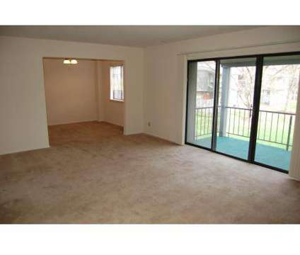 2 Beds - Nine Thousand Westfield Apartments & Townhomes at 9000 N Westfield Boulevard in Indianapolis IN is a Apartment
