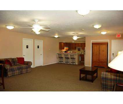 2 Beds - Creekside South Apartments at 8055 Crossing Dr in Indianapolis IN is a Apartment